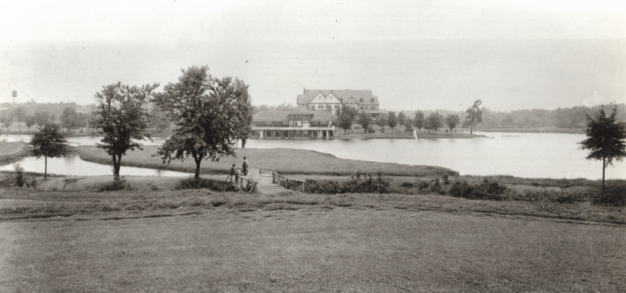 Clubhouse-after-1926