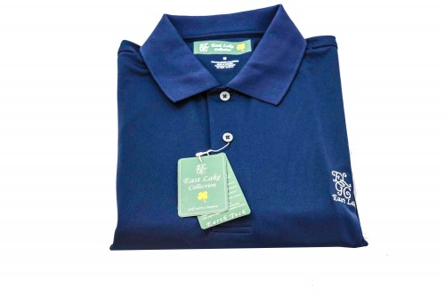 East Lake Private Label Shirt