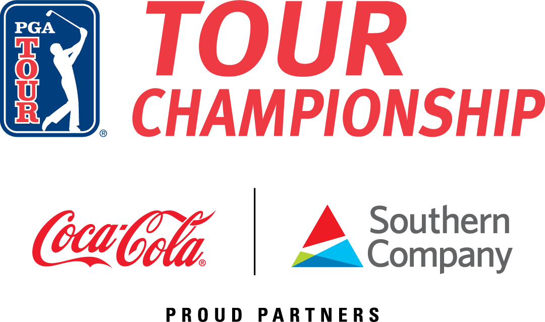 Fedex Cup Tour Championship Tickets